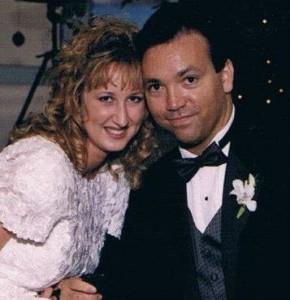Wedding1996